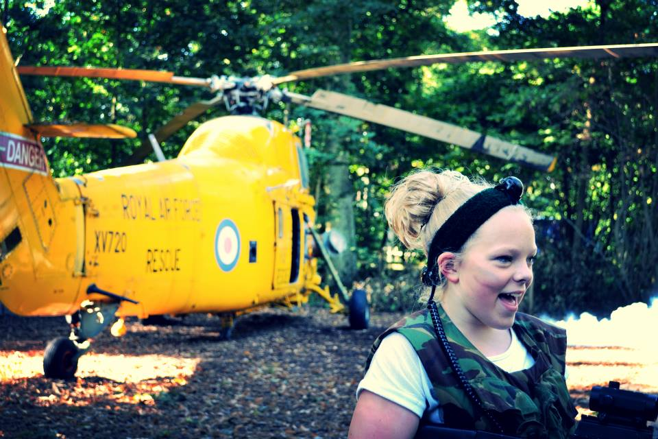 girl-helicopter