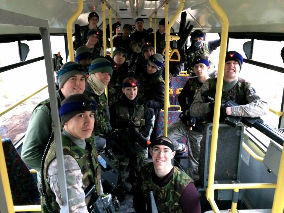 team pic bus